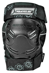 Powerslide Knee pad