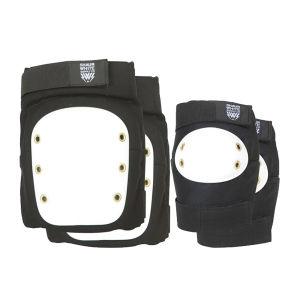 Shaun White Protection Knee & Elbow Pad