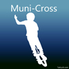 Muni/Cross