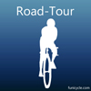 Road/Tour/Basket