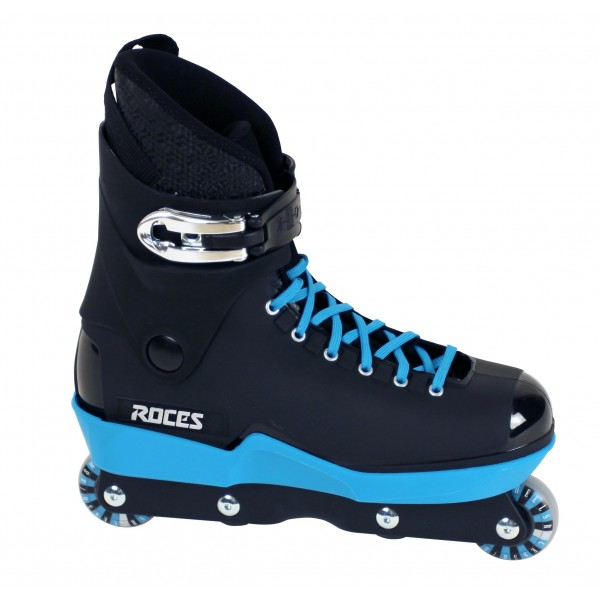 Rental Street Rollers Skates M12 UFS ROCES Men - Women - size 45