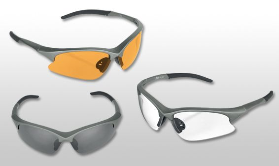Sunglasses for Sports black