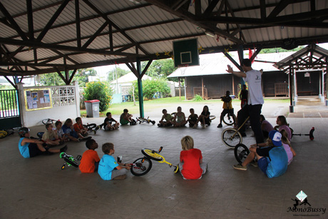July Unicycle Workshop - Lesson for Beginner - Learn to rider - from 10:00-17:00