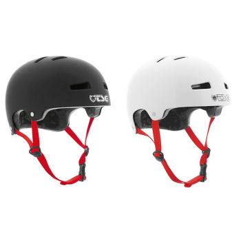 Helmet for Unicycle Evolution TSG - Kids of 6 / 8 years