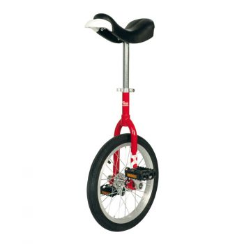 Unicycle Only One 18 Inch/355mm