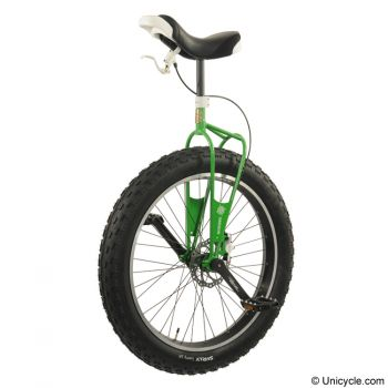 http://www.monocycle.fr/magasin/monocycle-c-171/monocycles-c-171_1/toutterrainmunicross-c-171_1_7/26-pouces-559mm-c-171_1_7_92/muni-nimbus-oregon-monocycle-26-pouces559mm-p-80.html