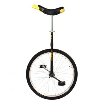 Rental Unicycle Luxus Qu-ax 24 Inch/507mm