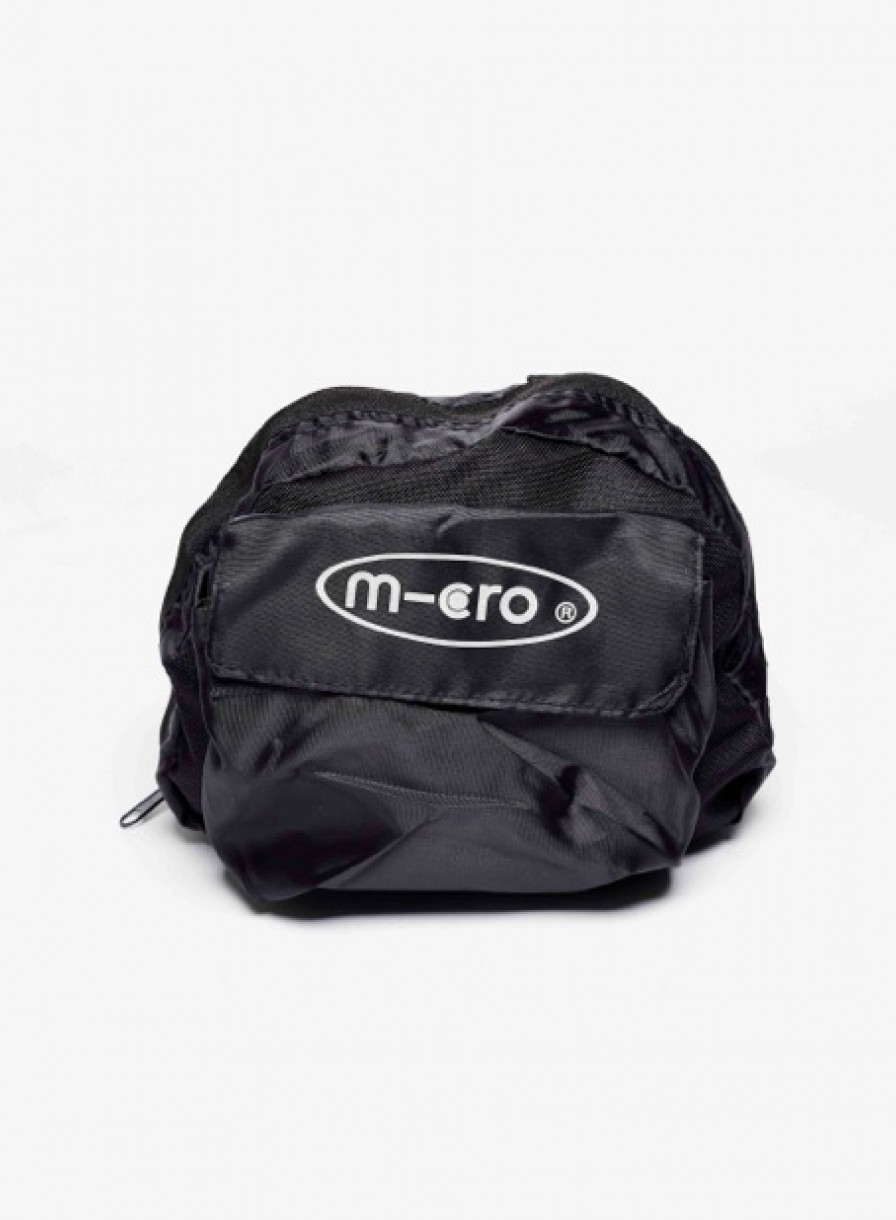 Bag for Micro Kick Scooter