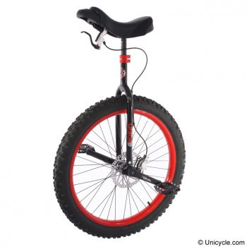 http://www.monocycle.fr/magasin/monocycle-c-171/monocycles-c-171_1/toutterrainmunicross-c-171_1_7/26-pouces-559mm-c-171_1_7_92/monocycle-nimbus-oracle26-pouces559mm-p-573.html