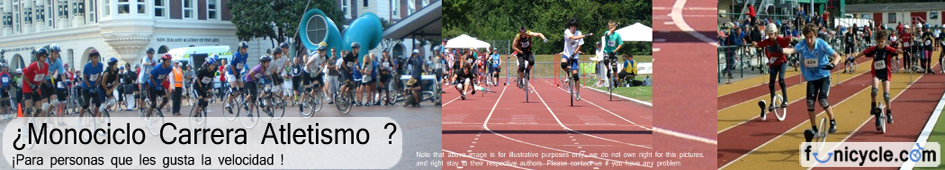 Unicycle-Monocycle-Monocicli-Einrad-Monociclo-Carrera_Atletismo