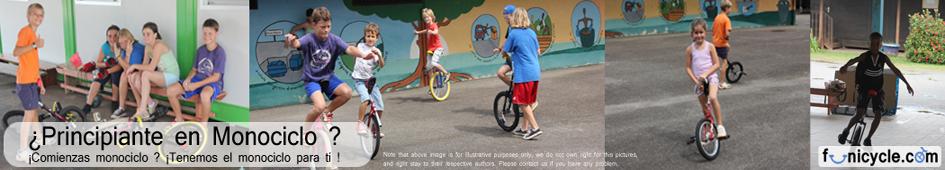 Unicycle-Monocycle-Monocicli-Einrad-Monociclo-comienza_aprendiz_principiante