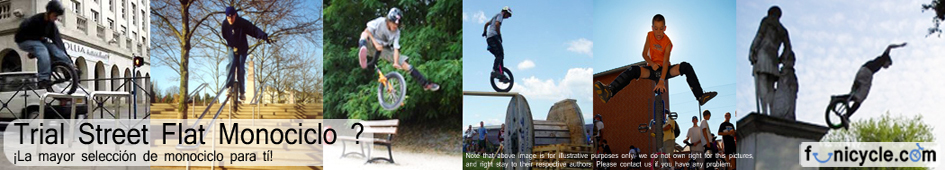 Unicycle-Monocycle-Monocicli-Einrad-Monociclo-flat_trial_street